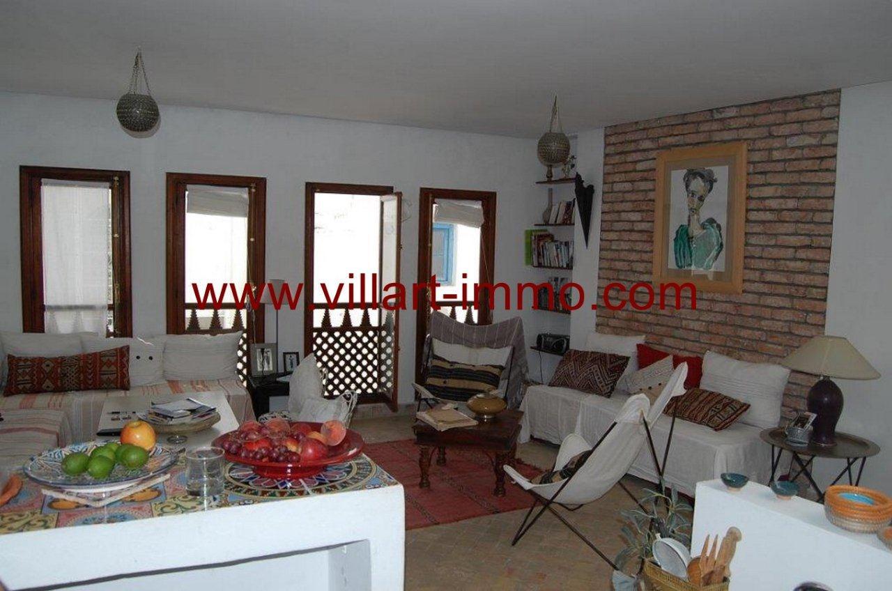 7-vente-maison-tanger-kasbah-sejour-1-vm348-villart-immo