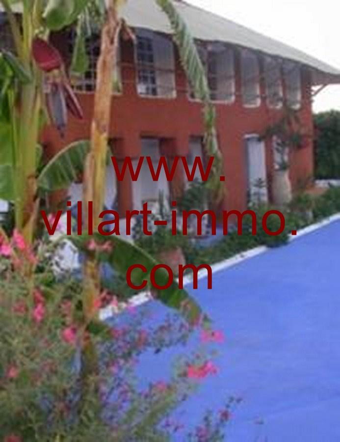 7-Vente-Riad-Assilah-Autres-Vue 1-VR92-Villart Immo
