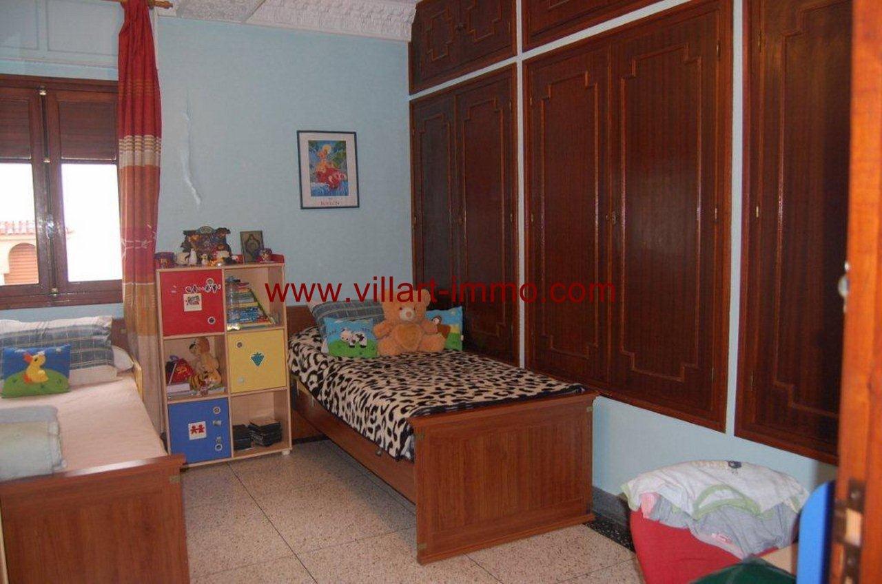 7-vente-villa-tanger-chambre-2-vv326-villart-immo