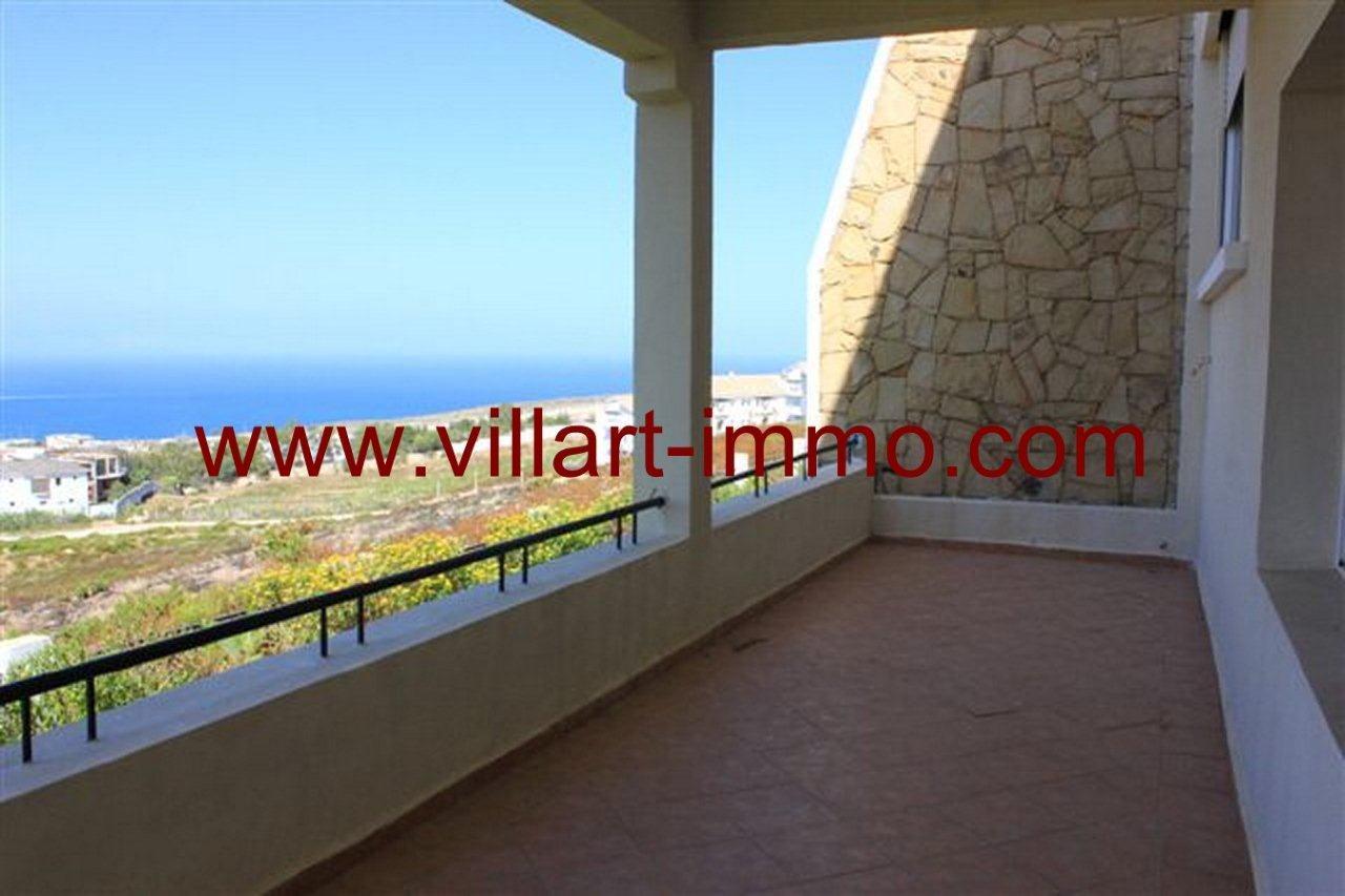 7-vente-villa-tanger-malabata-terrasse-1-vv339-villart-immo