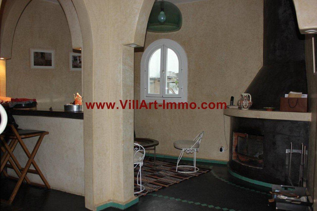 7-vente-villa-tanger-kasbah-salon-2-vv299-villart-immo