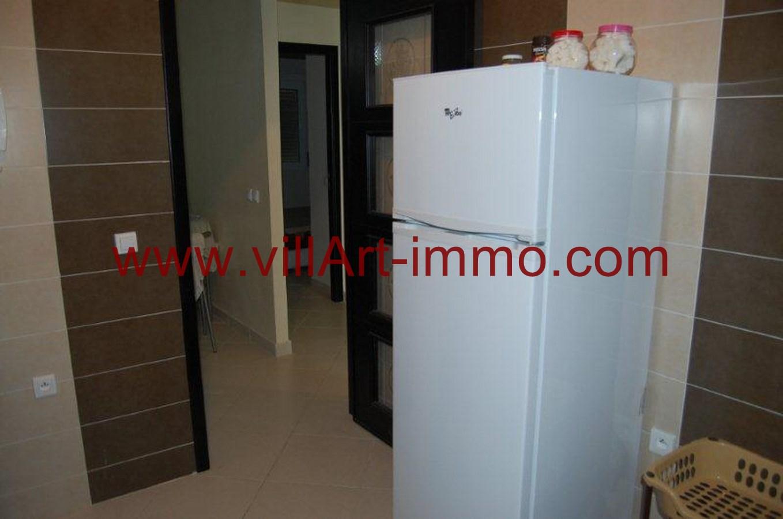 8-a-louer-appartement-meuble-tanger-cuisine-l779-villart-immo