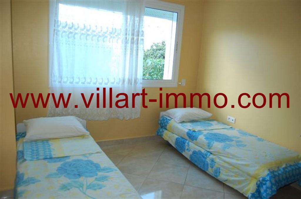 8-location-appartement-meuble-marchan-tanger-chambre-2-l797-villart-immo