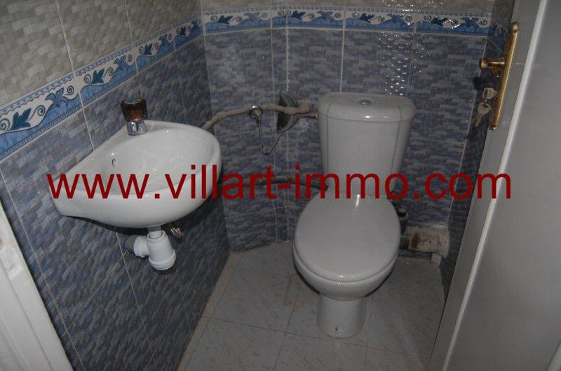 8-location-appartement-non-meuble-tanger-centre-ville-cabinet-de-toilette-l799-villart-immo