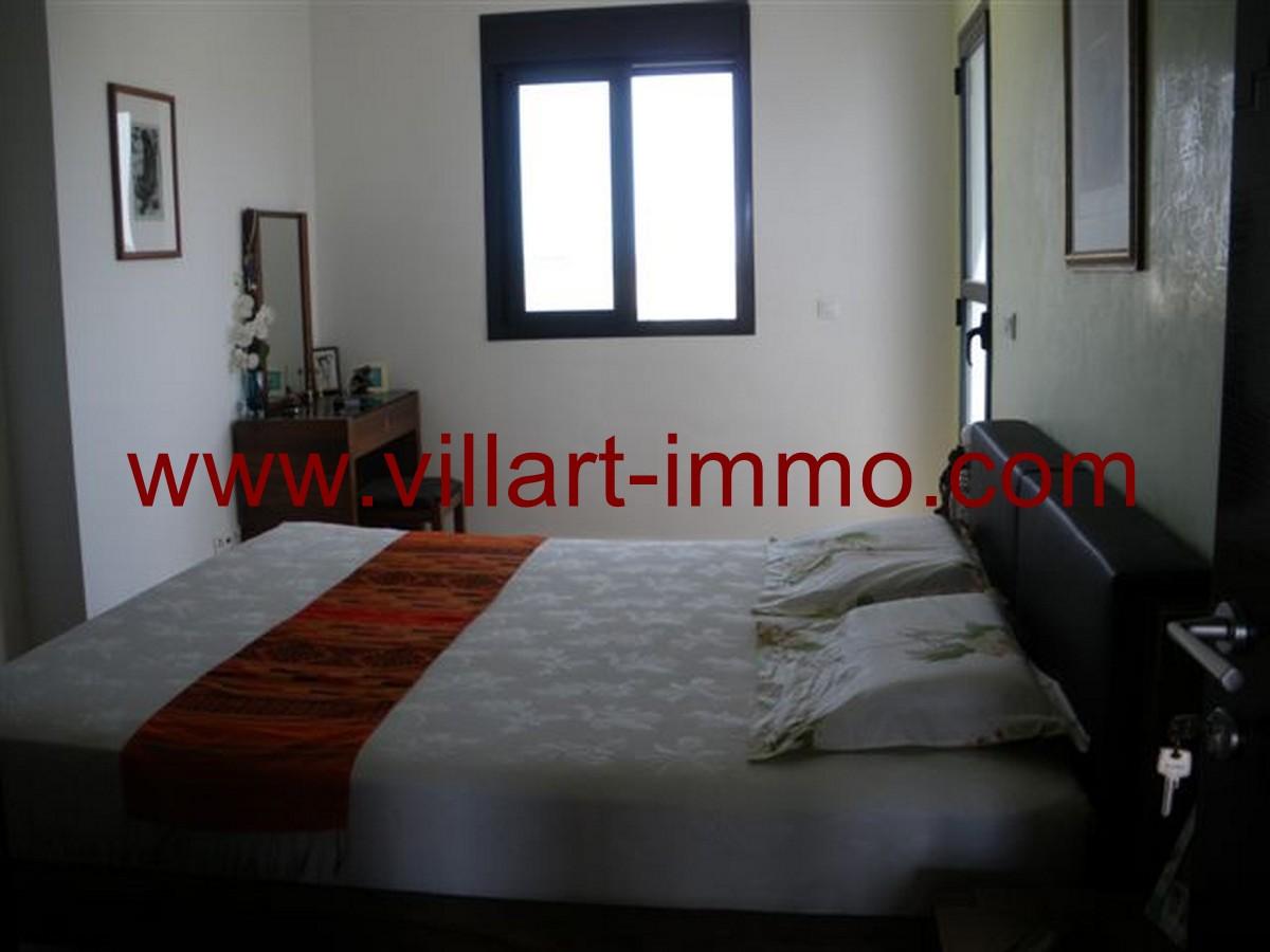 8-Vente-Appartement-Assilah-Autres-Chambre 8-VA89-Villart Immo