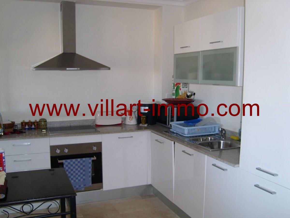 8-Vente-Appartement-Assilah-Autres-Cuisine-VA67-Villart Immo