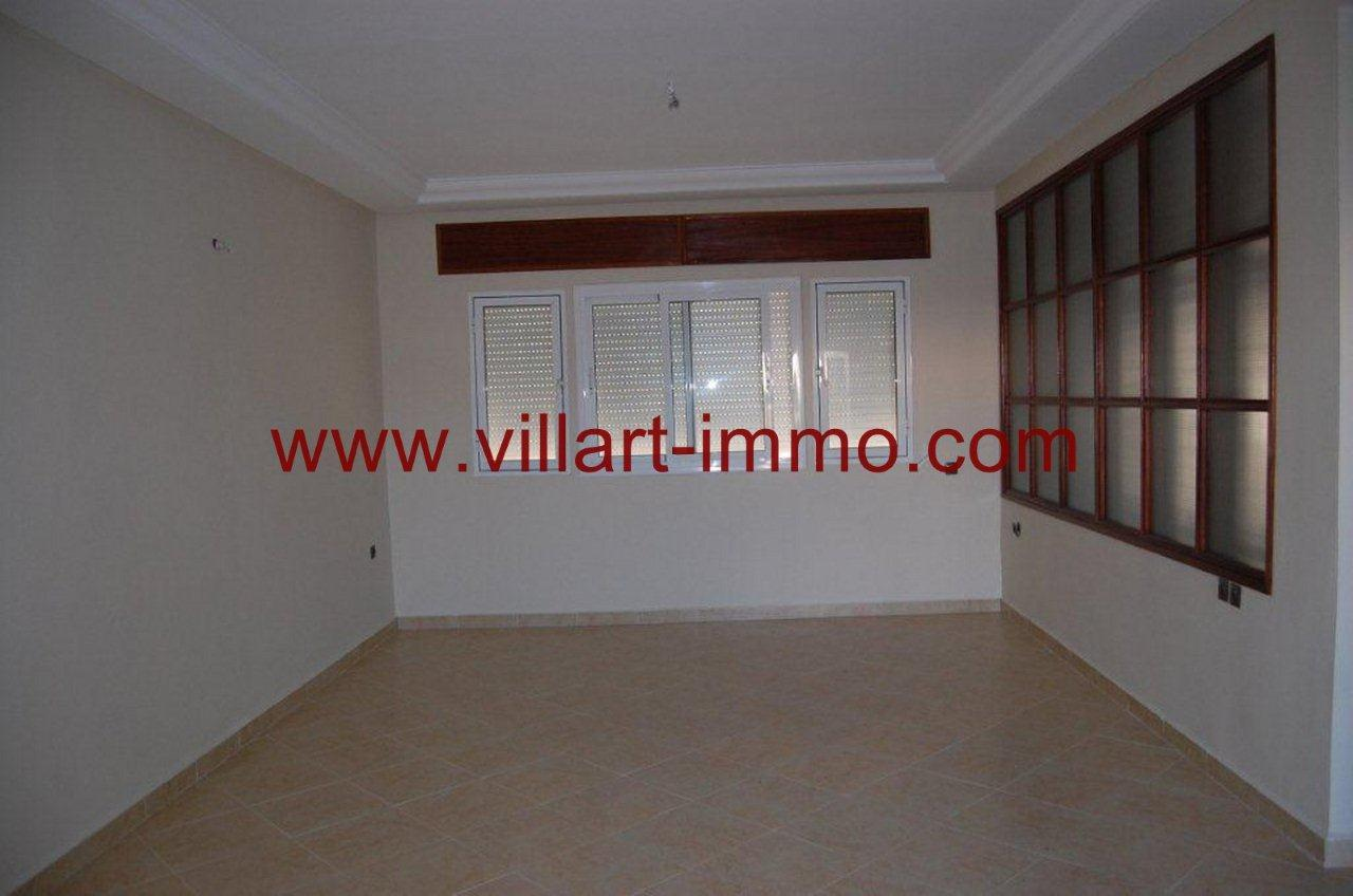 8-Vente-Villa-Tanger-Achakar-Chambre 2-VV268-Villart Immo