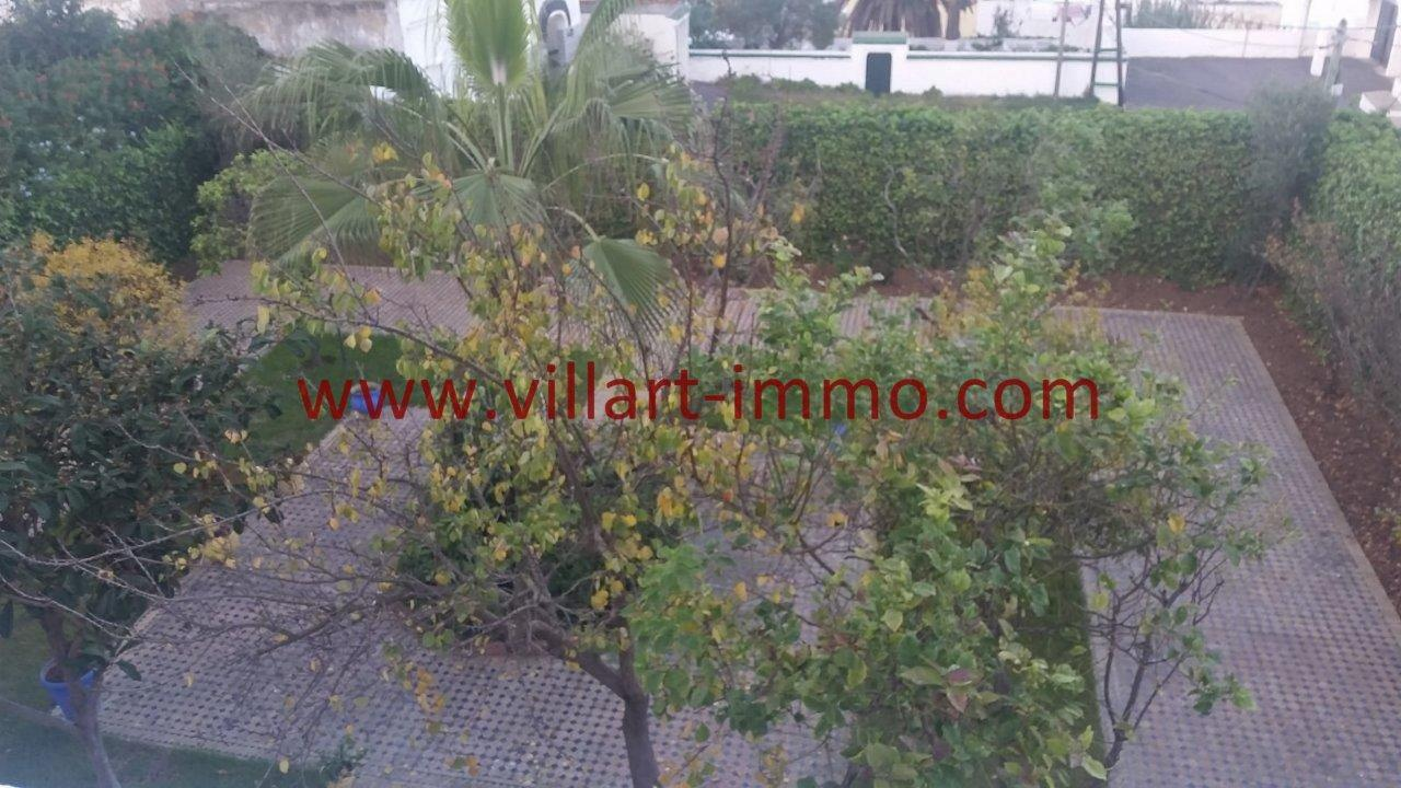 8-vente-villa-tanger-jardin-vv326-villart-immo