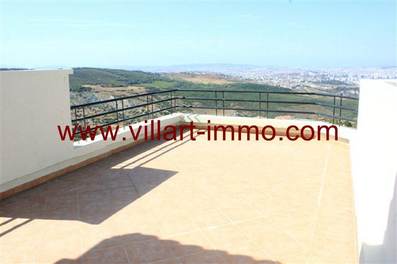 8-vente-villa-tanger-malabata-terrasse-2-vv339-villart-immo