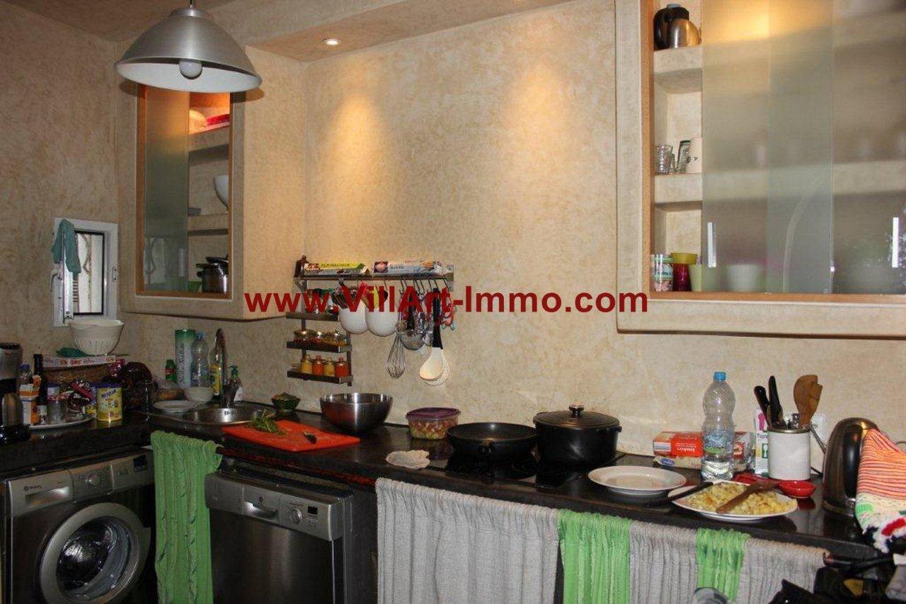8-vente-villa-tanger-kasbah-cuisine-vv299-villart-immo