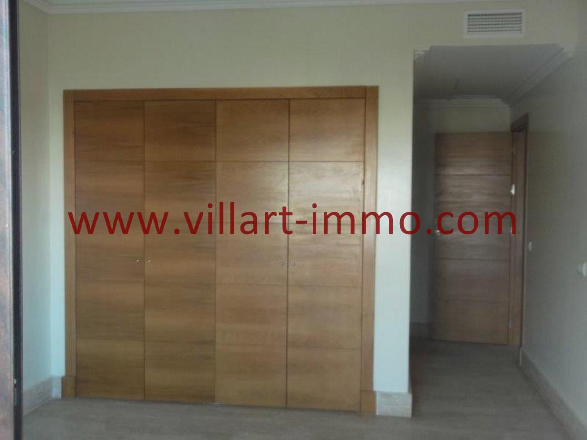 9-location-appartement-non-meuble-achakar-tanger-chambre-2-l794-villart-immo