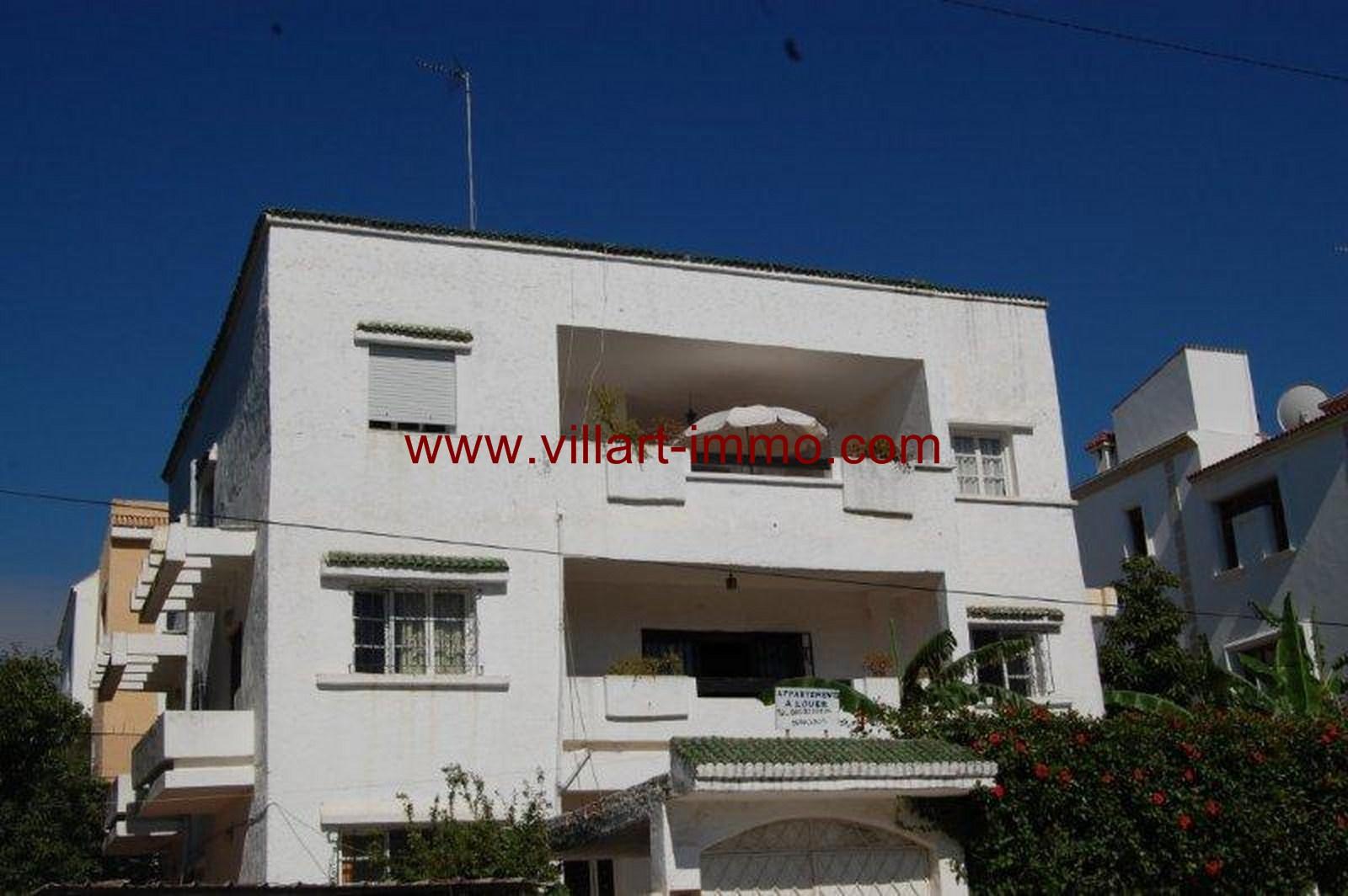 9-Vente-Villa-Tanger-Malabata-Façade-VV36-Villart Immo