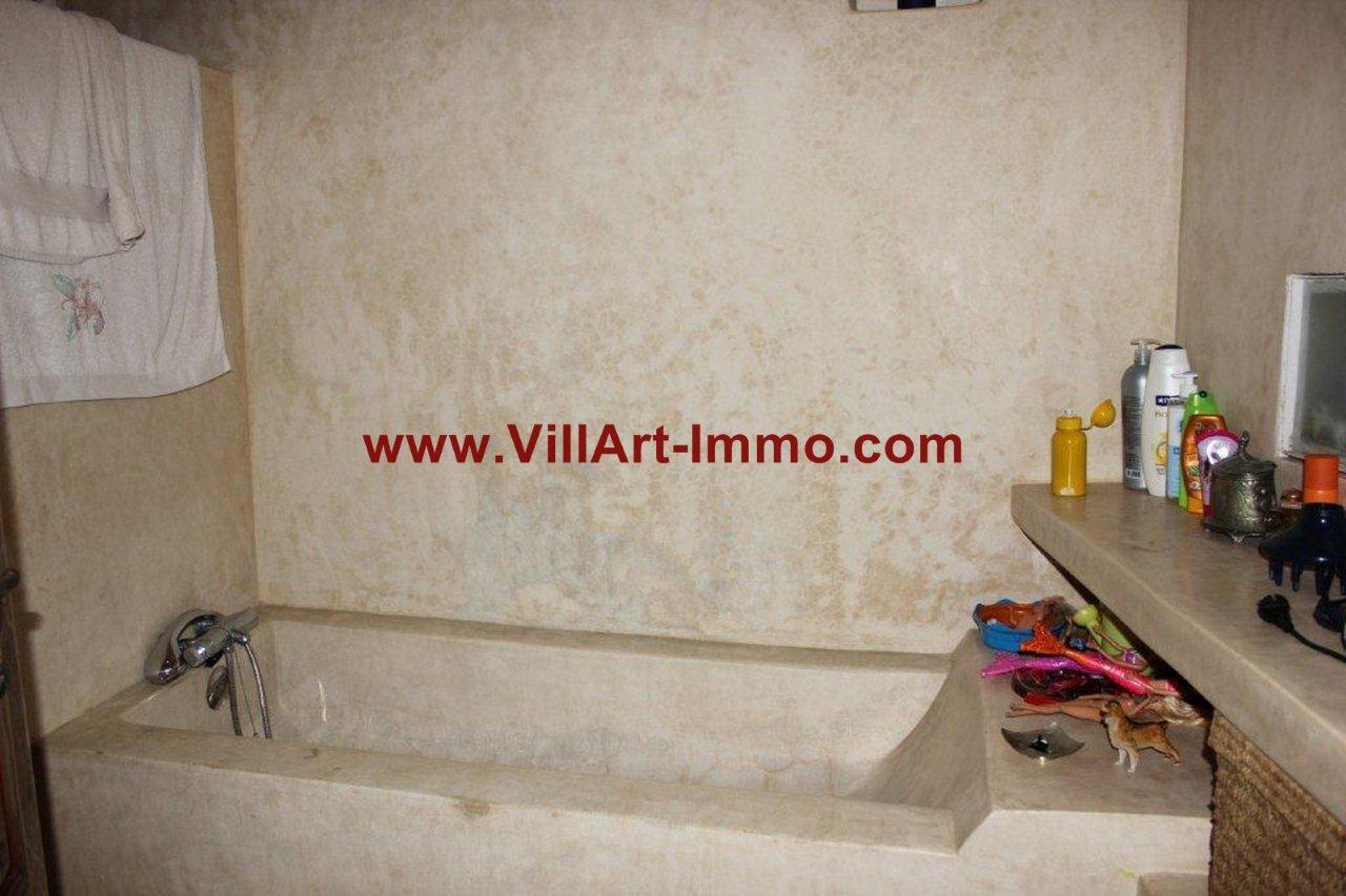 9-vente-villa-tanger-kasbah-salle-de-bain-vv299-villart-immo