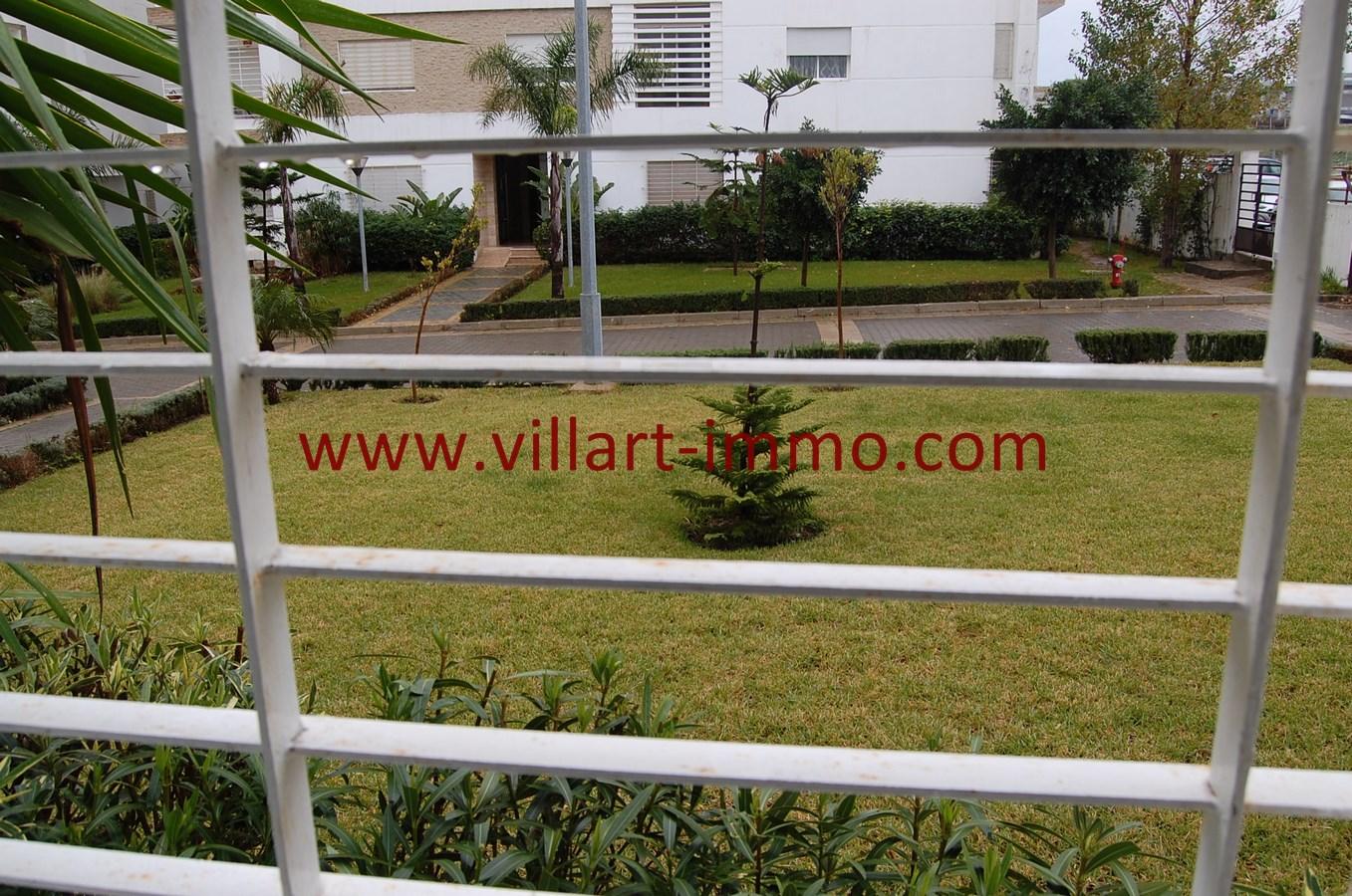 1-Vente-Appartement-Tanger-Route-de-Rabat-Vue-VA474-Villart Immo