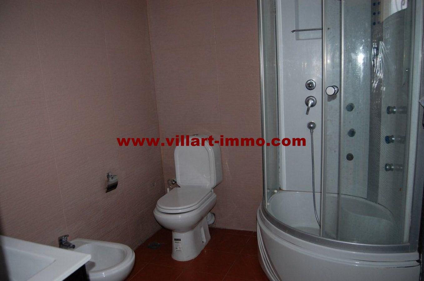 10-Vente-Villa-Tétouan-Fnideq-Projet-VPD-Villart Immo