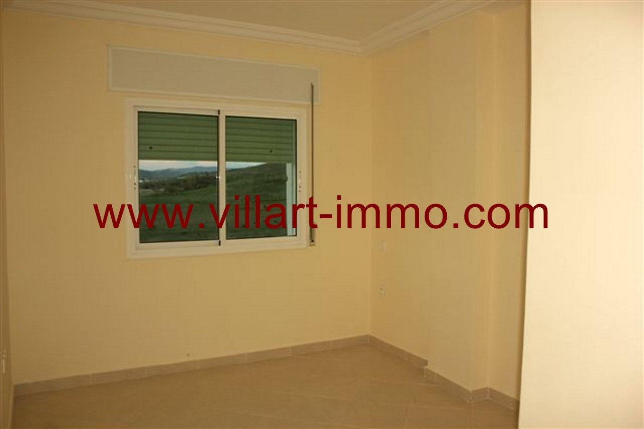 10-Vente-Appartement-Tanger-Route-de-Tétouan-Projet-AJS-Villart Immo