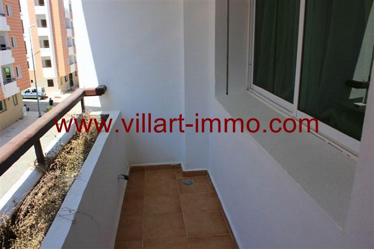 10-Vente-Appartement-Gzenaya-Tanger-ASSA-Villart immo