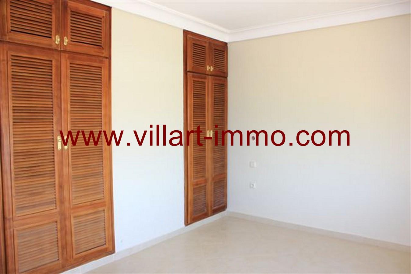 11-Vente-Appartement-Tanger-Malabata-Projet-MIR3-Villart Immo