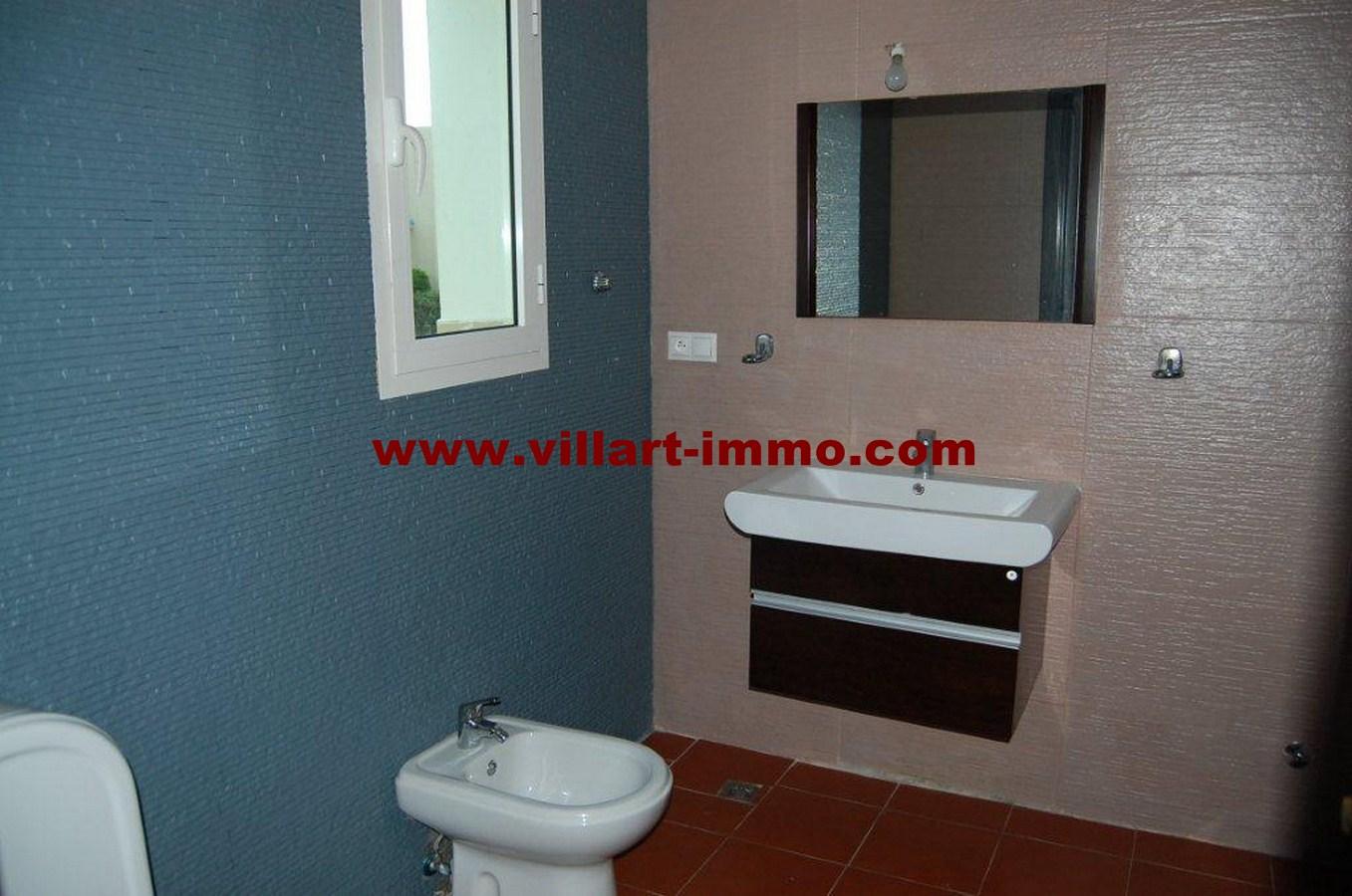 11-Vente-Villa-Tétouan-Fnideq-Projet-VPD-Villart Immo