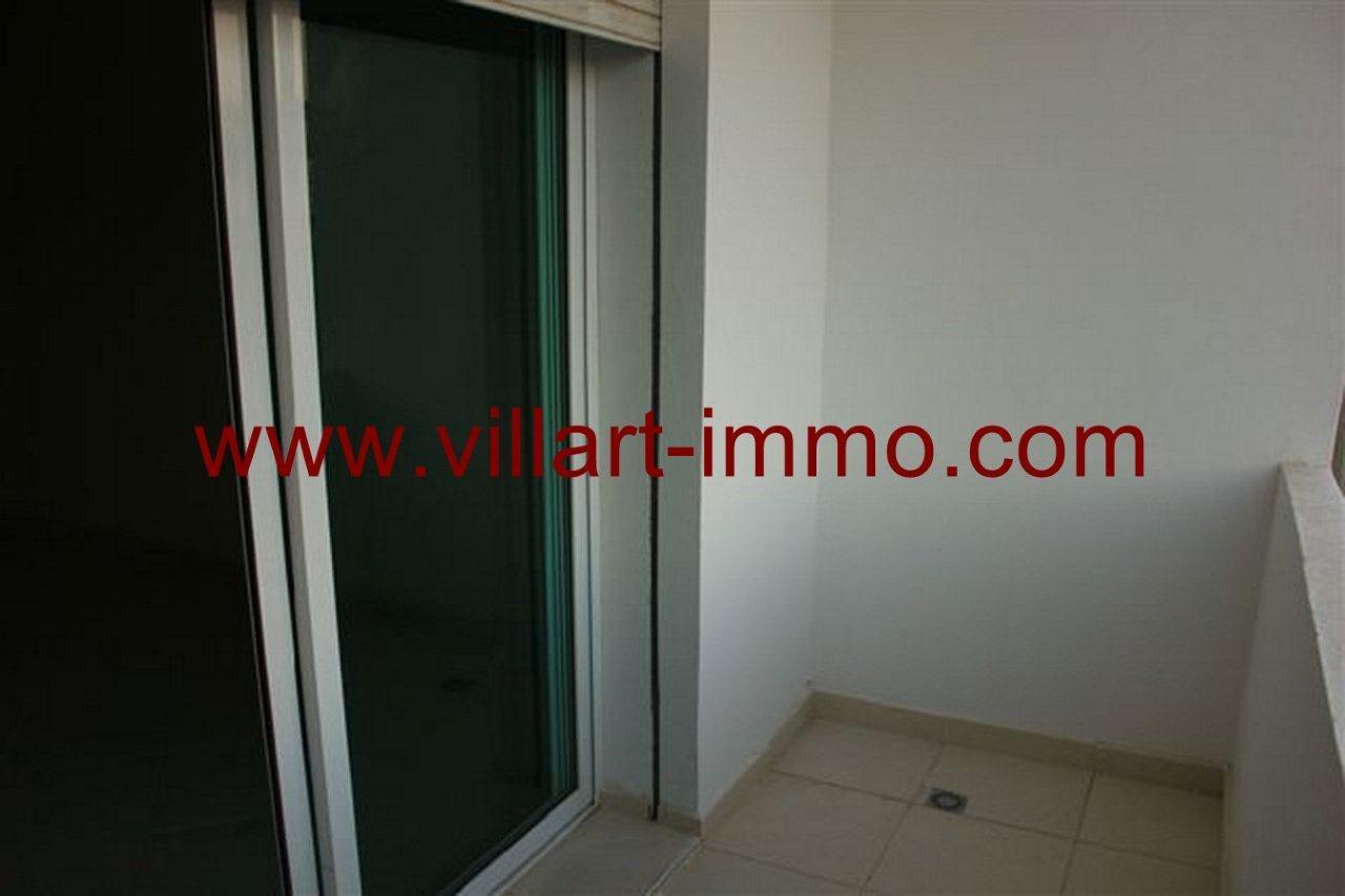 11-Vente-Appartement-Tanger-Route-de-Tétouan-Projet-AJS-Villart Immo