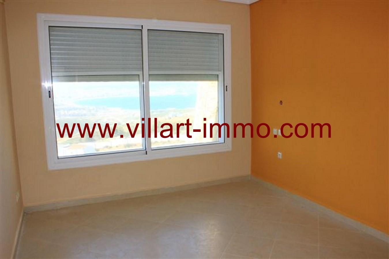 12-Vente-Appartement-Tanger-Malabata-Projet-MIR3-Villart Immo