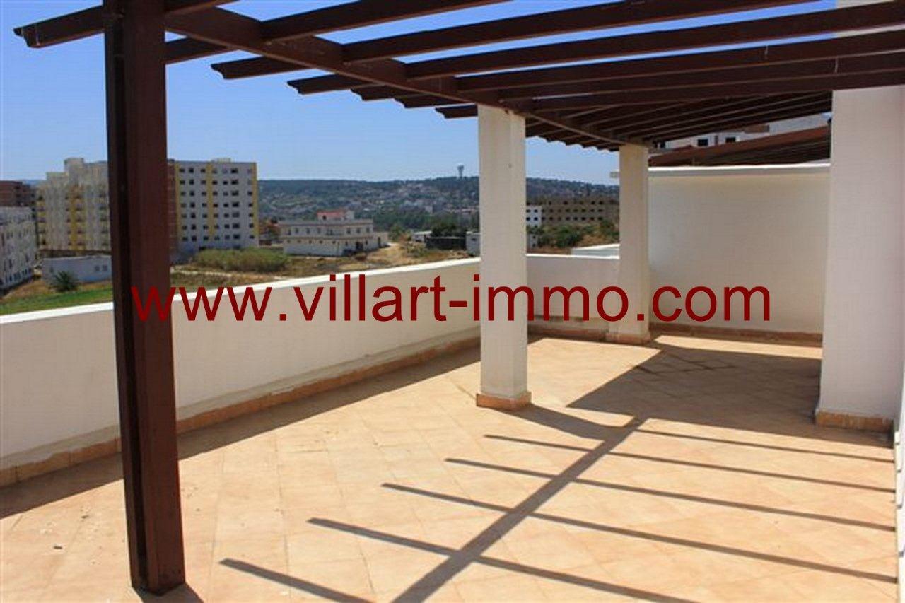 11-Vente-Appartement-Gzenaya-Tanger-ASSA-Villart immo