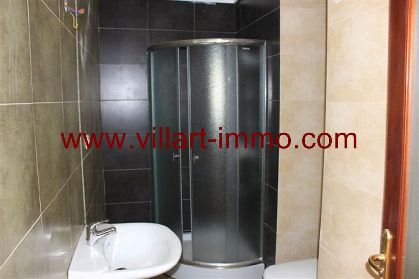 13-Vente-Appartement-Tanger-Malabata-Projet-MIR3-Villart Immo