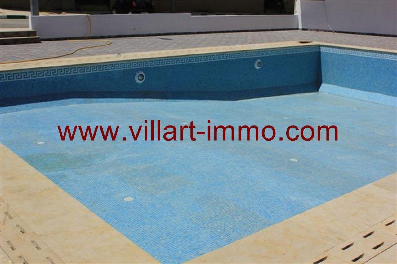 12-Vente-Appartement-Gzenaya-Tanger-ASSA-Villart immo