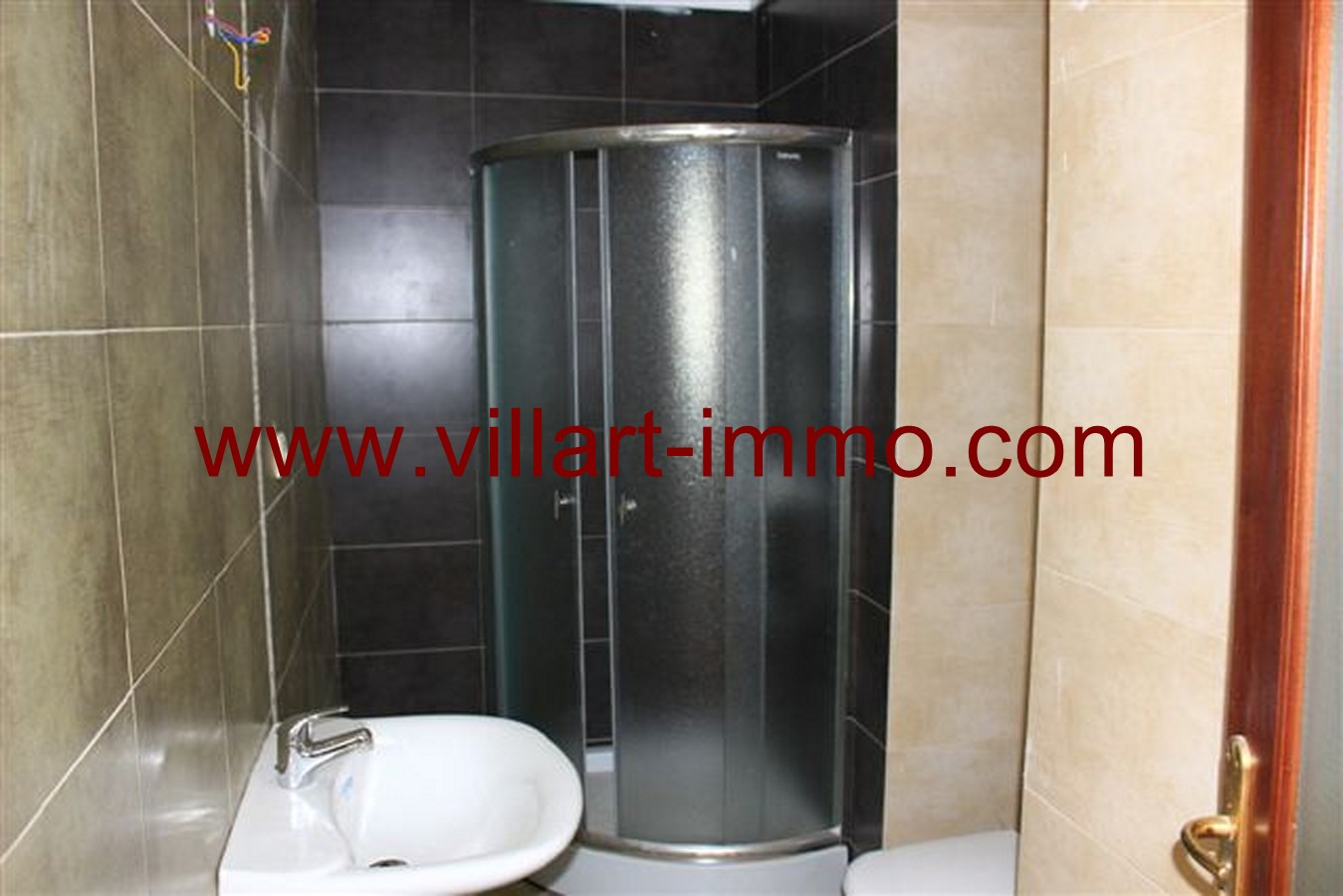 14-Vente-Villa-tanger-Malabata-MIR-1-Villart Immo