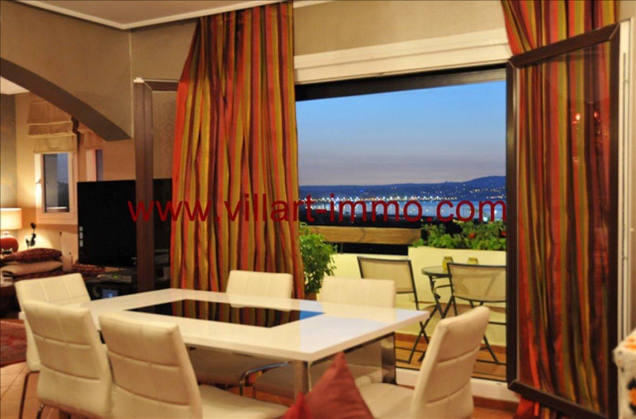 12-Vente-Appartement-Tanger-Malabata-Projet-BP-Villart Immo