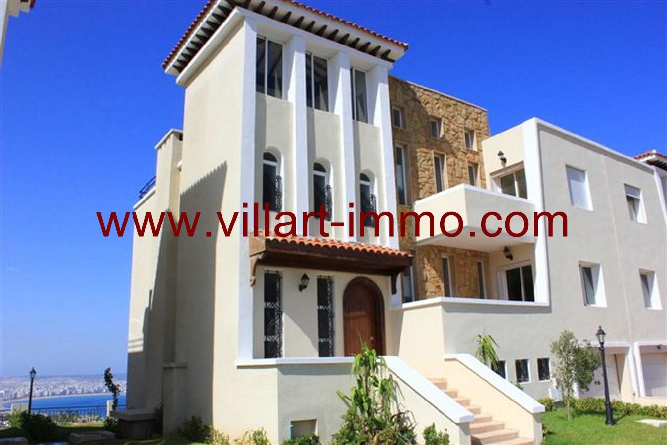 2-Vente-Villa-tanger-Malabata-MIR-1-Villart Immo