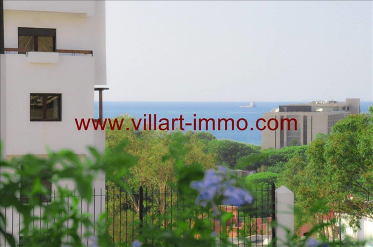2-Vente-Appartement-Tanger-Malabata-Projet-BP-Villart Immo