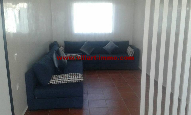 3-Vente-Villa-Tétouan-Fnideq-Projet-VPD-Villart Immo