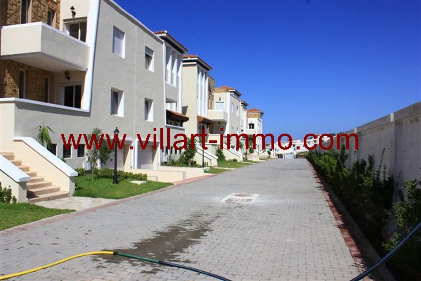 3-Vente-Villa-tanger-Malabata-MIR-1-Villart Immo