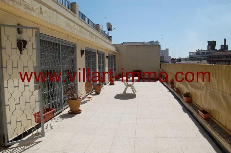 3-Location-Appartement-Meublé-Tanger-Terrasse-L53-Villart immo