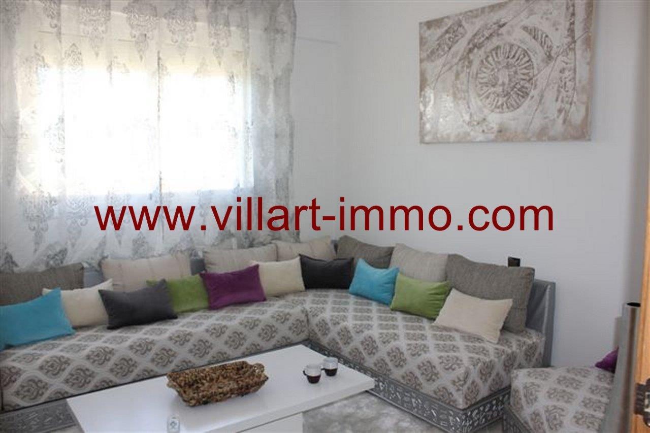 4-Vente-Appartement-Tanger-route-de-Rabat-Projet-LAM-Villart Immo