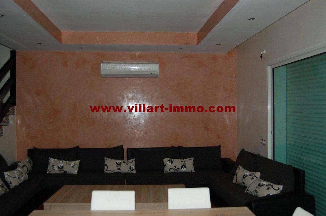 4-Vente-Villa-Tétouan-Fnideq-Projet-VPD-Villart Immo