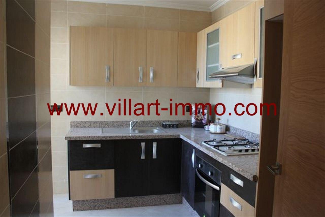 5-Vente-Appartement-Tanger-route-de-Rabat-Projet-LAM-Villart Immo