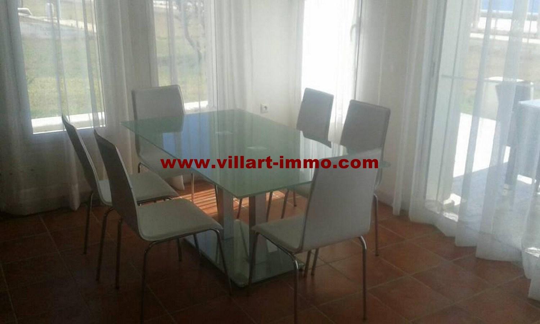 5-Vente-Villa-Tétouan-Fnideq-Projet-VPD-Villart Immo