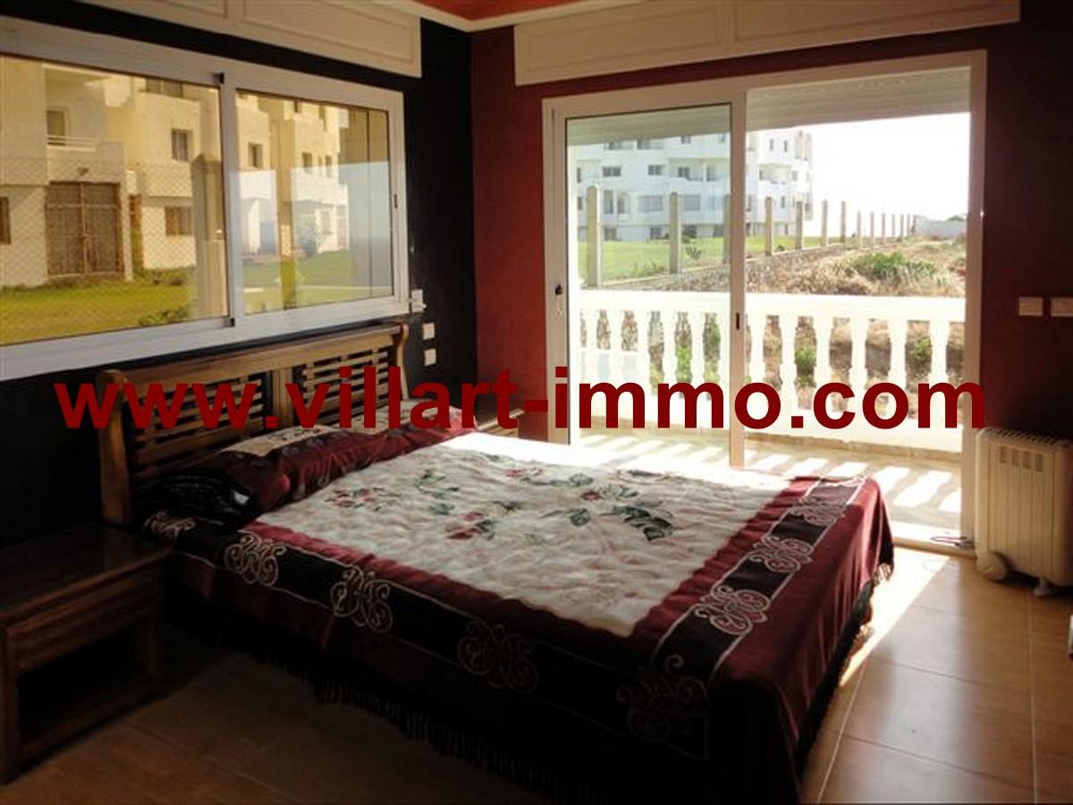 5-Location-Maison-Meublée-Tanger-Chambre-Achakar-LV142