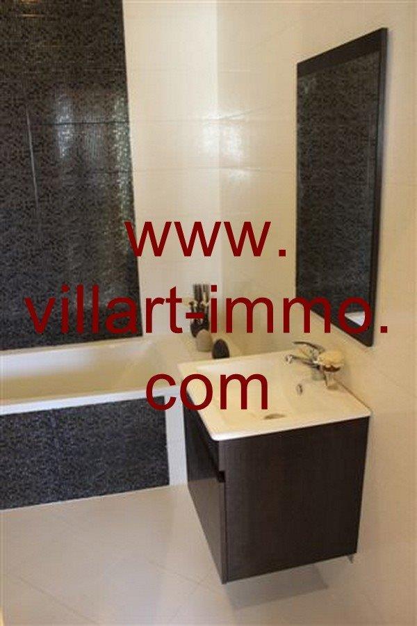 6-Vente-Appartement-Tanger-route-de-Rabat-Projet-LAM-Villart Immo
