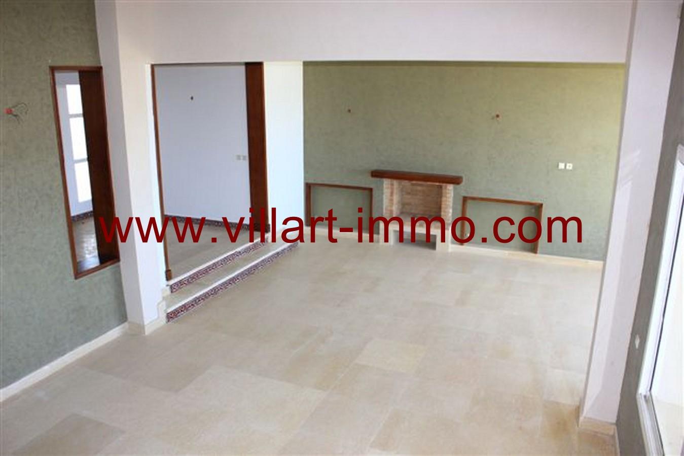7-Vente-Villa-tanger-Malabata-MIR-1-Villart Immo