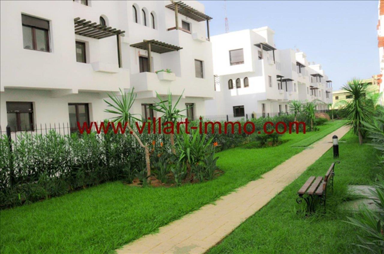 4-Vente-Appartement-Tanger-Malabata-Projet-BP-Villart Immo