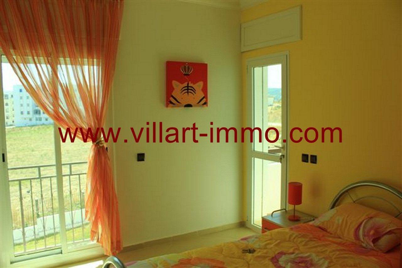 6-Vente-Appartement-Gzenaya-Tanger-ASSA-Villart immo