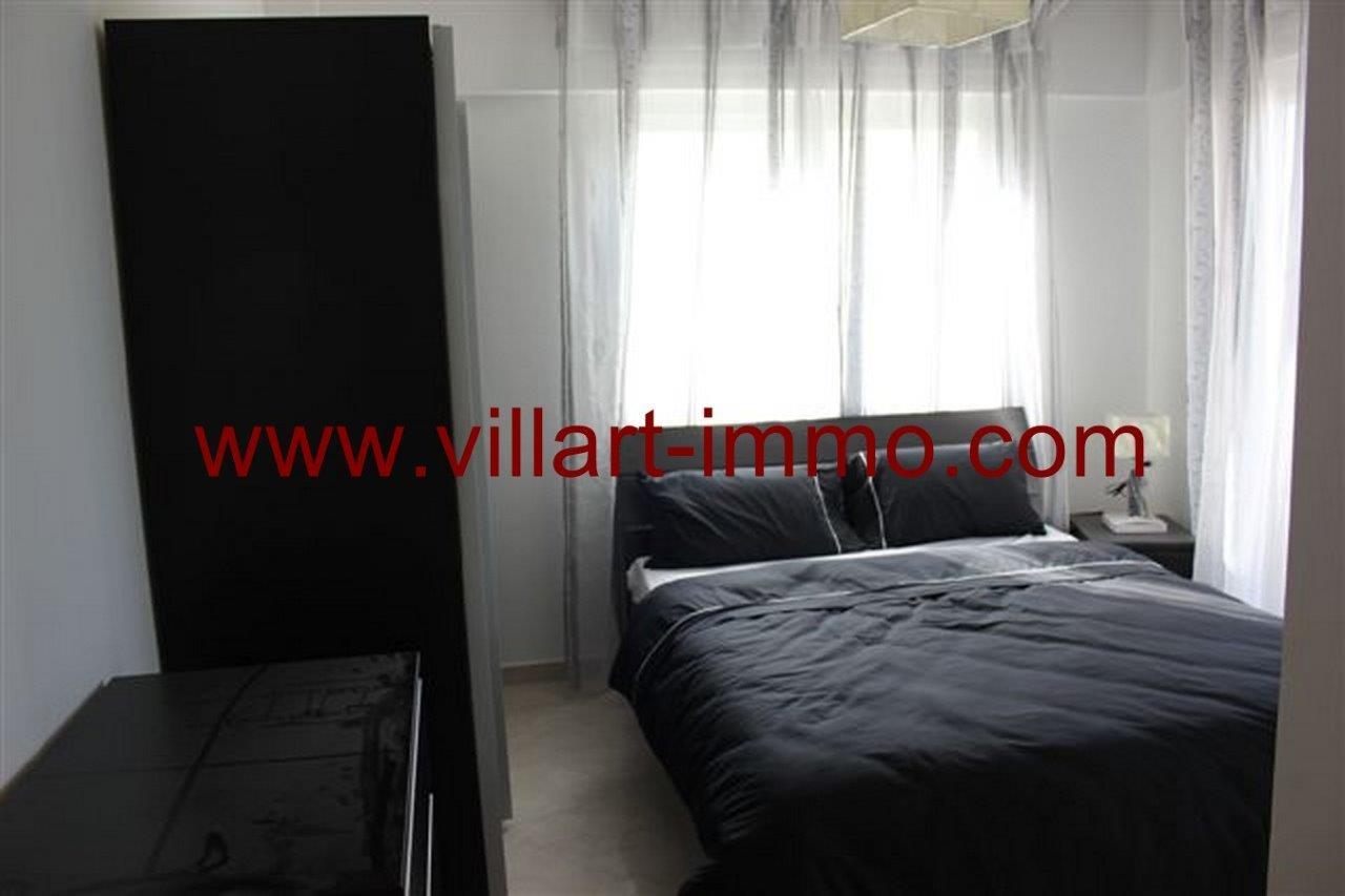 7-Vente-Appartement-Tanger-route-de-Rabat-Projet-LAM-Villart Immo