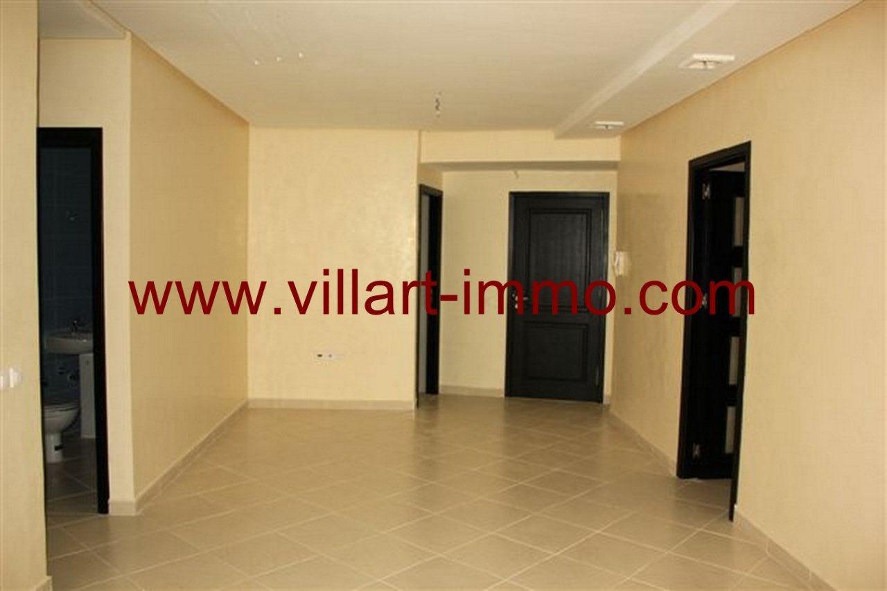 7-Vente-Appartement-Tanger-Route-de-Tétouan-Projet-AJS-Villart Immo