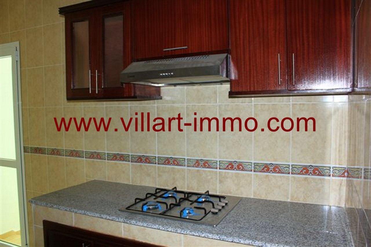 7-Vente-Appartement-Gzenaya-Tanger-ASSA-Villart immo