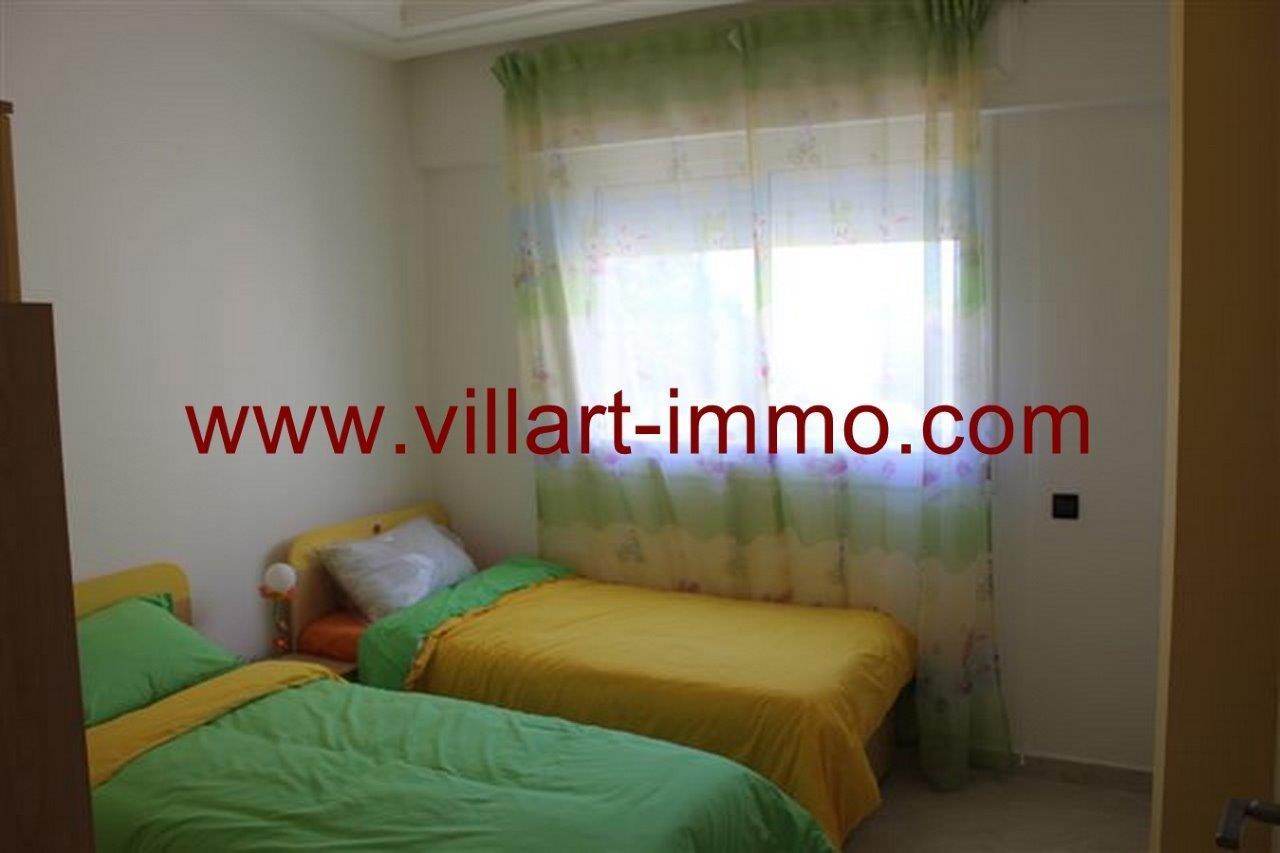 8-Vente-Appartement-Tanger-route-de-Rabat-Projet-LAM-Villart Immo