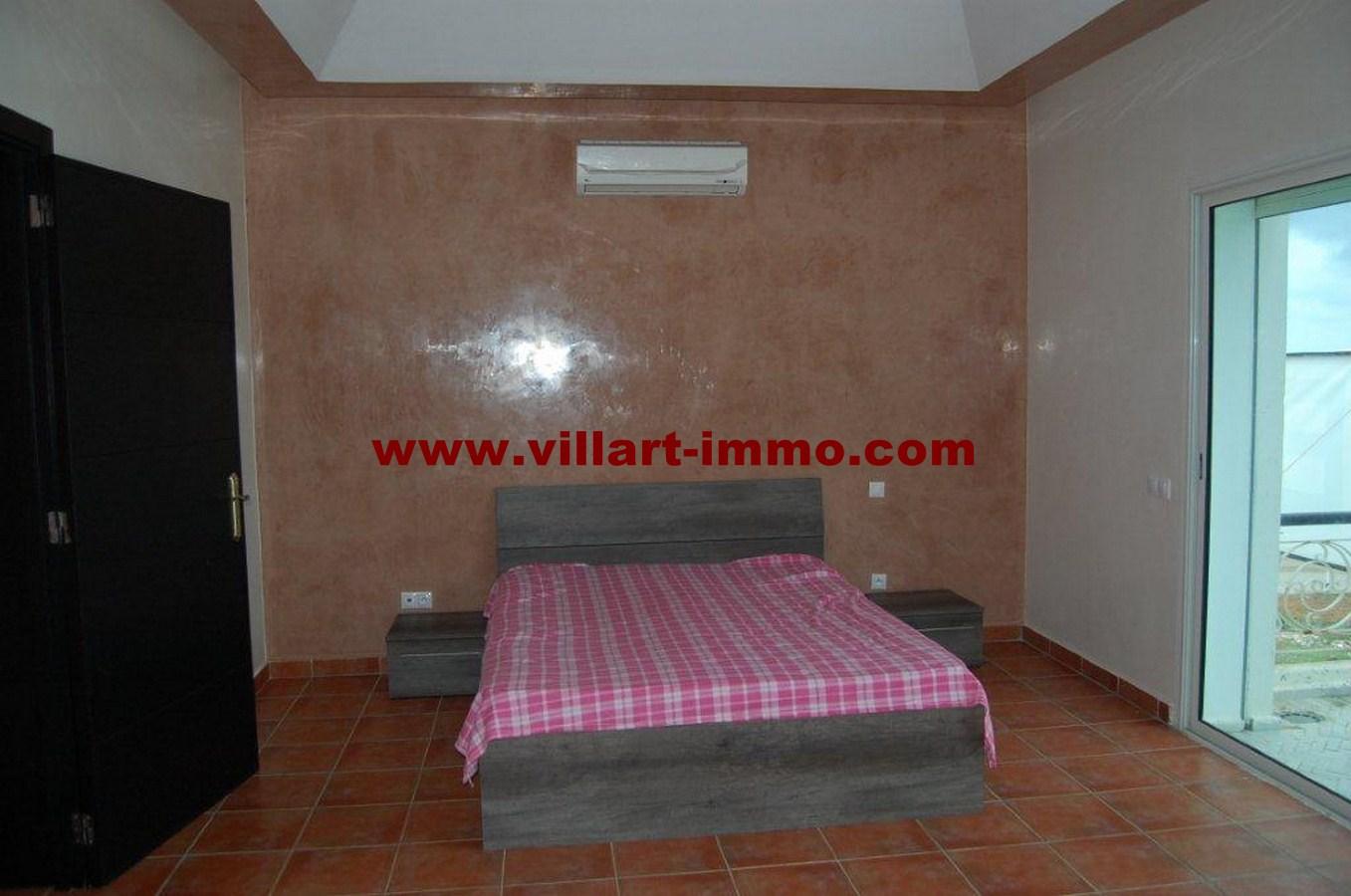 8-Vente-Villa-Tétouan-Fnideq-Projet-VPD-Villart Immo