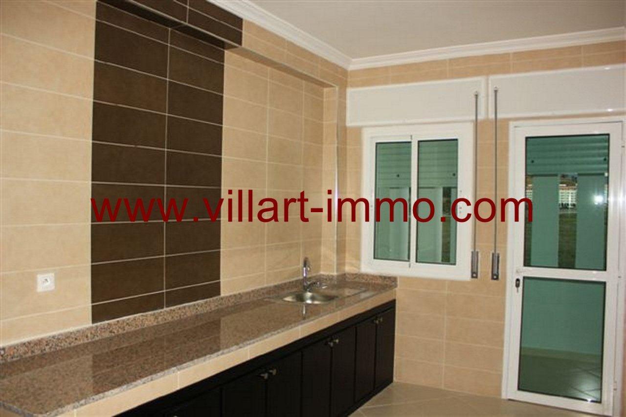 8-Vente-Appartement-Tanger-Route-de-Tétouan-Projet-AJS-Villart Immo